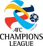 https://en.wikipedia.org/wiki/AFC_Champions_League
