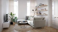 houseplant-ideas.jpg (1600×900)