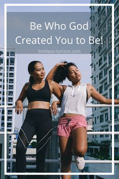 You are unique, created by God who is a mastercraftsman, you are an authentic original! Knowing who we are in Christ Jesus transforms our relationship with God and with others. Christian Post, Christian Living, Health And Wellbeing, Health Benefits, Identity In Christ, Cheap Leggings, Running Gear, Christian Encouragement, Feminine Energy