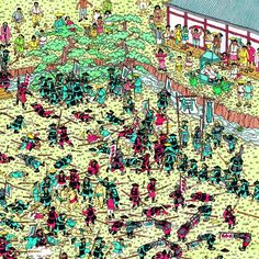 How quickly can you find me today?