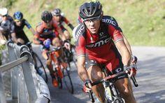 La Belgique pourra envoyer cinq coureurs aux Jeux Olympiques de Rio pour la course sur route -                   Grâce à sa 5e place qu'elle est parvenue à conserver au classement des nations du WorldTour au terme du Tour de Lombardie, la Belgique aura le droit d'envoyer cinq coureurs pour la course sur route aux prochains Jeux Olympiques de Rio en 2016. http://si.rosselcdn.net/sites/default/files/imagecache/flowpublish_preset/2015/10/04/183970