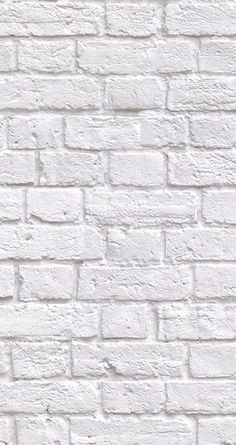 Iphone Wallpaper – Best White Brick Wall Ideas on Internet [Best Decor] White brick wall. Simp IPhone Hintergrundbild – Beste weiße Backsteinmauer-Ideen im [. Brick Wallpaper Tiles, White Brick Wallpaper, White Brick Walls, Kitchen Wallpaper, Wall Wallpaper, Wallpaper Quotes, Wallpaper Ideas, New Wallpaper Iphone, Trendy Wallpaper