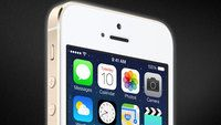 Apple's iPhone 5S could be in short supply, analyst claims Poor production yields of the new iPhone 5S' fingerprint scanner could make it more difficult to secure a handset during the initial release window.