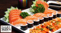 fotos de comida japonesa com nomes - Pesquisa Google