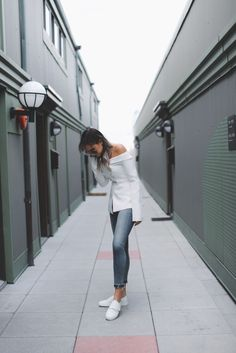 Sharing Some Of My Favorite Blogger Role Models Danielle Bernstein Courtney Trop Vanessa Hong Sheryl Luke