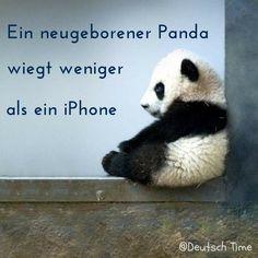 Deutsch Time (@DeutschTime)   Twitter