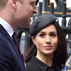 "meghantheduchyofpitstains: ""The narc stare is very dangerous. There are many purposes behind it, and there are many different types of stares and they are experts at each one.They love bomb you. Princess Meghan, Harry And Meghan, Gorgeous Men, Dumb And Dumber, It Hurts, British, England"