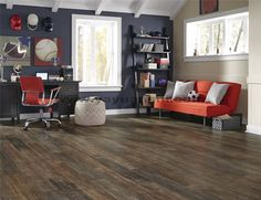 Yayuanshi PVC Floor, PVC Vinyl Flooring, Luxury Vinyl Tile/Planks Show