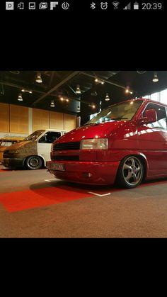 T4 Transporter, Volkswagen Transporter, Vw, Paint Ideas, Dreams, Vans, Idea Paint