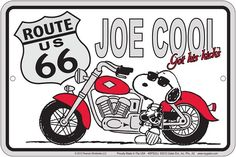 Snoopy Joe Cool Clip Art | ... Animation Art & Characters > Animation Characters > Peanuts > Other
