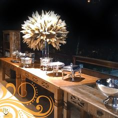 Decoração rústica, moderna, clássica, clean ou campestre, nós temos o prazer em realizar o seu evento. Conte com quem já tem estrada e conhecimento no ramo de eventos para você não passar sufoco na hora de fazer o seu. #gastronomia #buffet #eventos