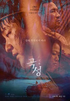 'The Wailing' rises to top box office hit in Korea | Koogle TV