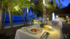 Lily Beach Resort & Spa enjoys a great worldwide reputation for its pristine beaches, lush tropical vegetation and the exotic house-reef just few meters away from the shore. The favorable location in the spectacular Ari Atoll places Huvahendhoo Island in close proximity to some of the most amazing dive sites in the world.   https://www.viluxur.com/maldives-resorts-hotels/lily-beach-maldives