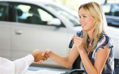 Cheap Car Insurance with No Down Payment
