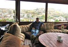 Valleypark Hotel (Göreme, Türkiye) - Otel Yorumları ve Fiyat Karşılaştırması - TripAdvisor