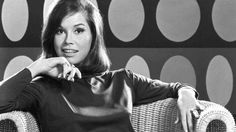 Rest in Peace Mary Tyler Moore who passed away today at 80 yrs old. Love is all around you!