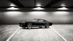 Checkout my tuning #Mustang #ShelbyGT500 2967 at 3DTuning #3dtuning #tuning