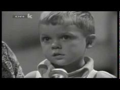Lille Bo Familien Andersen Jeg Har Set En Rigtig Negermand 1970 - YouTube