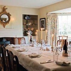 At home, interiors, passions, recipes, life. Arredamento, case, interni, shabby chic, provenzale, inglese, architettura, ricette, passioni.