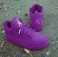 Jordan Shoes Girls, Jordans Girls, Girls Shoes, Cute Sneakers, Shoes Sneakers, Jordans Sneakers, Mode Shoes, Air Jordan Sneakers, Fresh Shoes