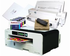 Save Big on Sublimation in 2015
