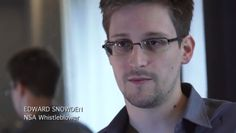 NSA whistleblower Edward Snowden: 'I don't want to live in a society that does these sort of things' Edward Snowden, Nsa Spying, Hollywood, Journalism, Facts, People, Aficionados, Internet, Hong Kong
