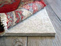 Shop Premium Rug Pads - RugPadUSA Staining Wood Floors, Hardwood Floors, Stain Wood, Room Rugs, Area Rugs, Carpet Padding, Dhurrie Rugs, Pad Design, House Design
