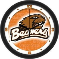 1000 Images About Oregon State Beavers Fan Gear On