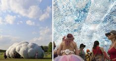 A Sculptural Cloud of Plastic Bottles Illustrates One Hour of Trash in NYC  http://www.thisiscolossal.com/2014/07/a-sculptural-cloud-of-plastic-bottles-to-illustrate-one-hour-of-trash-in-nyc/