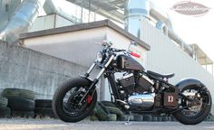 Mastercycles Custom Bike - HOT-E    http://www.kustomgarage.it/index.php?option=com_k2&view=item&id=915%3Amastercycles-custom-bike-presenta-la-hot-e