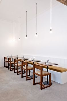 1000 Ideas About Restaurant Lighting On Pinterest Restaurants Dining Ligh