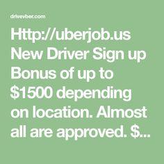 Uber Promo Code, Uber Codes, I Need A Job, Driving Jobs, Uber Driver, Help Wanted, Credit Check, New Drivers, Job Search