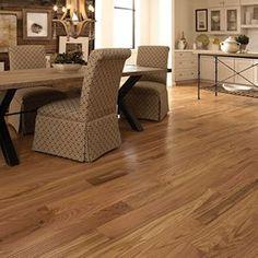 Somerset Hardwood Flooring Reviews