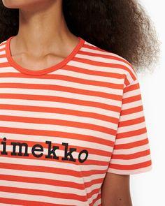 Marimekko, Tops, Women, Fashion, Moda, Fashion Styles, Fashion Illustrations, Woman