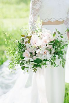 Ideas and Inspiration for an Elegant English Country Garden Wedding. Photography by Ilaria Petrucci Photography