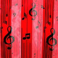 View wholesale music accessories including neckties and scarves. Music accessories fill needs of specialty stores, gift shops, choirs, schools, and music shops - AWNOL Wholesale Scarves, Jewelry Accessories, Fashion Accessories, Music Symbols, Music Jewelry, Spring And Fall, Music Lovers, Neon Signs, Flat