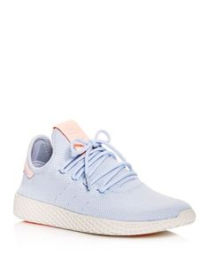 Athletic Shoes Women 6us Adidas Originals Pharrell Williams Sneakers Clothing, Shoes & Accessories