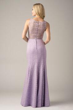 Wtoo Maids Dress 894