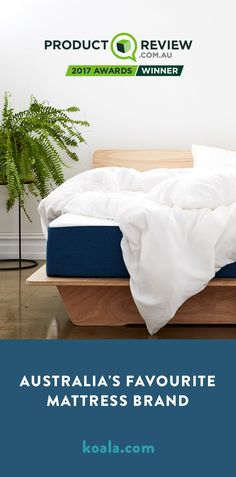 Mattress-in-a-box with 10,000+ ★★★★★ customer reviews. Try it yourself for 120 nights!