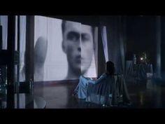 ▶ Ange ou Démon de Givenchy 2014 Commercial - YouTube
