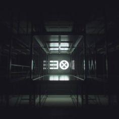 [thirty] #c4d #octane #cg #3d #art #design #render by winter_boar