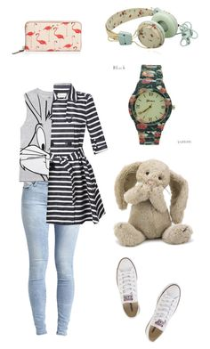 """""""Hi"""" by pipgage ❤ liked on Polyvore"""