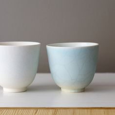 Kirsi Kivivirta coffee/tea cups