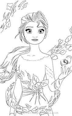 151 best 著色畫 images in 2020  coloring pages coloring books disney coloring pages