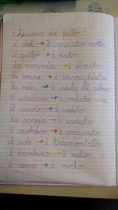 www.maestracarmelina.it wp 2016 12 11 e-oppure-e