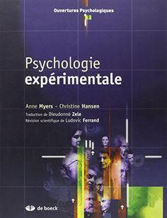 Psychologie expérimentale de Anne Myers http://www.amazon.fr/dp/2804155366/ref=cm_sw_r_pi_dp_CWW.vb0HJ53Y3