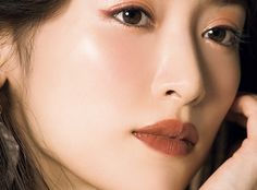 3ce Makeup, Beautiful Women, Make Up, Cosmetics, Lady, Girls, Toddler Girls, Daughters, Beauty Women