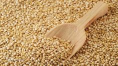 Amaranth: a gluten-free grain rich in protein and minerals http://www.naturalnews.com/047248_amaranth_gluten_grains.html