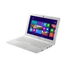 Asus X200MA-KX338H (Win8) white