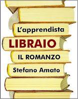 L'apprendista libraio - Stefano Amato